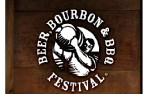 Image for BEER, BOURBON & BBQ FEST: Friday August 2, 2019  6pm-10pm