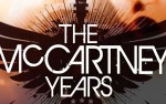 Image for The McCartney Years (Paul McCartney Tribute) 8 PM