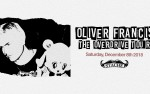 Image for  OLIVER FRANCIS: THE OVERDRIVE TOUR