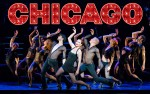 Image for CHICAGO: The Musical