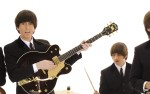 Image for The Fab Four: The Ultimate Beatles Tribute