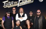 Image for Turn The Page: A Tribute to Bob Seger