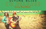 Image for CANCELLED: Troubadours of Divine Bliss Louisville CD Release