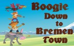 Image for Boogie Down To Bremen Town