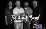 Image for Joe Woods Band
