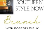Image for Southern Style Now Brunch