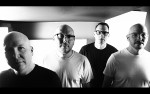 Image for Smoking Popes
