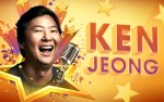 Image for Ken Jeong