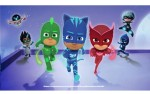 Image for PJ MASKS LIVE! SAVE THE DAY