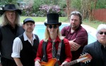 Image for The Wildflowers - A Tribute to Tom Petty & The Heartbreakers