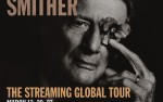 Image for The Chris Smither Streaming Global Tour - LEAVE THE LIGHT ON Night