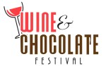 Image for CANCELED: Triangle Wine and Chocolate Festival - Session 1 @ Kerr Scott Building