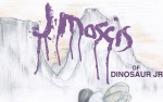 Image for New Date:  J Mascis of Dinosaur Jr
