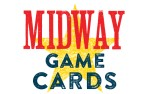 Image for Midway Game Cards