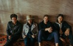 Image for NEEDTOBREATHE: Acoustic Live Tour with Special Guest Matt Maeson