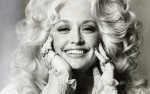 Image for Siren Nation presents the 15th Annual Dolly Parton Tribute - A Virtual Concert