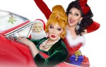Image for BenDeLaCreme & Jinkx Monsoon