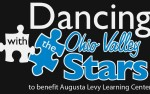 Image for Dancing with the Ohio Valley Stars