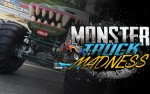 Image for Monster Truck Madness