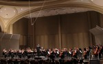 Image for UWM Symphony Orchestra Season Finale