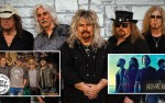 Image for Molly Hatchet and Royal Bliss with The Brotherhood