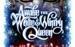 Image for Awake The White & Wint'ry Queen