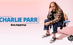 Image for FPC Live Presents CHARLIE PARR - Table Reservation