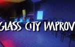Image for Glass City Improv Presents: Winter Class Showcase