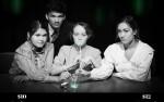 Image for Radium Girls @ Dale S. Rumberger Auditorium