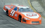 Image for Slinger Speedway Regular Sunday Races