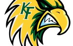 Image for 2021 Klein Forest Volleyball Package
