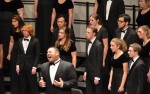 Image for Spring Choral Collage Concert