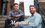 Image for Muscadine Bloodline