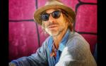 Image for Todd Snider  -  Rescheduled Date
