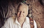 Image for Tommy Emmanuel
