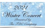 Image for 2021 Winter Dance Concert Fundraiser