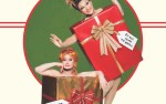 Image for BenDeLaCreme & Jinkx Monsoon: All I Want For Christmas Is Attention