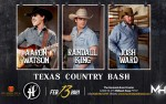 Image for Texas Country Bash