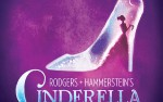 Image for Rodgers & Hammerstein's CINDERELLA