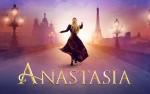 Image for ANASTASIA - Sun 3/7 @ 6:30