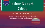 Image for Other Desert Cities