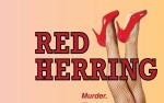 Image for Red Herring