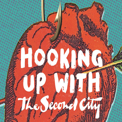 hooking up with the second city tickets Regular reserved seats are $40 for members of the center / $50 for non- members prices listed do not include taxes or applicable ticket fees in response to popular demand, the sun valley center for the arts will be bringing back chicago's legendary comedy theatre company, the second city, to perform at the sun valley.