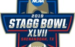 Image for Stagg Bowl XLVII - NCAA Division III Championship