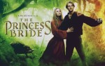 Image for Movies at the Mish: The Princess Bride