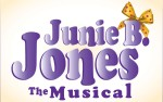 Image for Junie B. Jones, The Musical