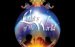Image for 2019 Lights of the World Lantern Festival Admission Ticket - Arizona State Fairgrounds