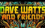Image for Dave Watts and Friends