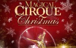 Image for A MAGICAL CIRQUE CHRISTMAS (BROADWAY)