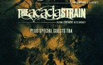 Image for AFTER THE BURIAL & THE ACACIA STRAIN**ALL AGES**